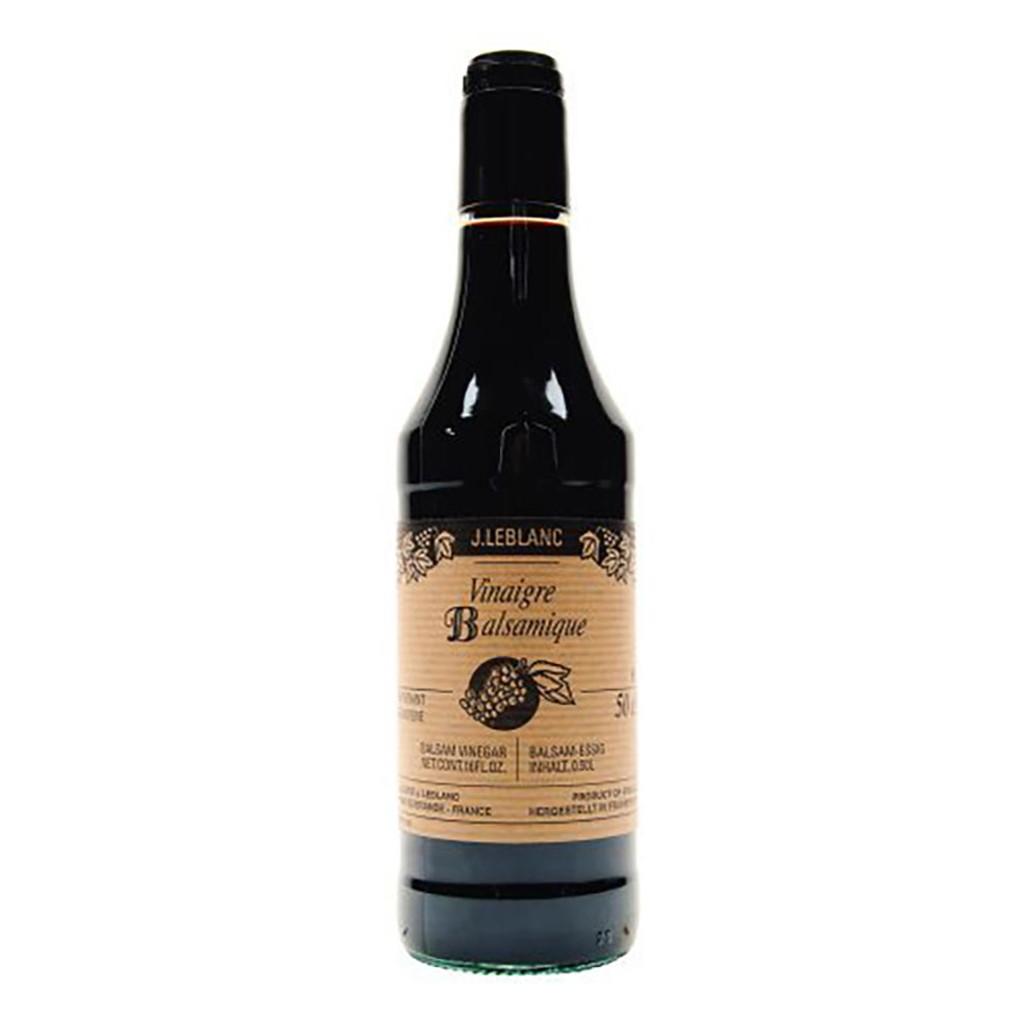 Artisinal Vinegar