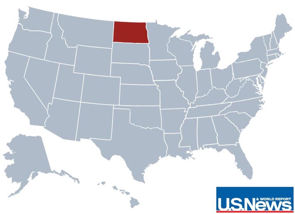 Operations Suspended  in Unique Caviar Operation in North Dakota