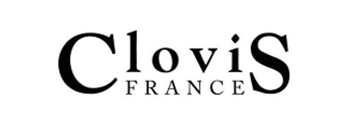 Clovis France