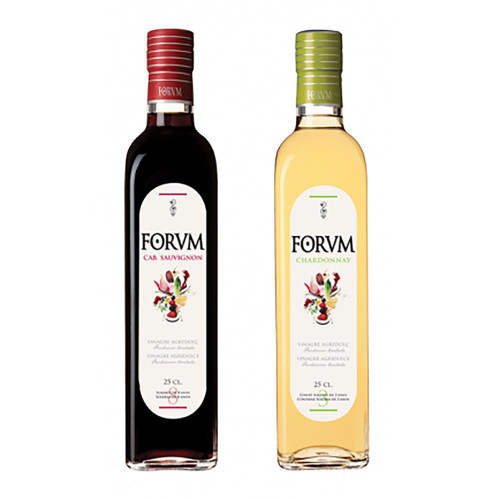 Spanish Wine Vinegar