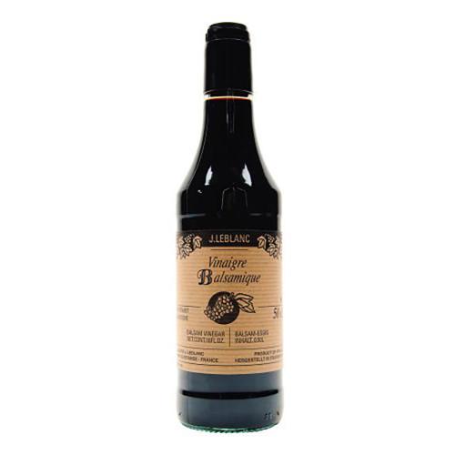 Artisanal Vinegar
