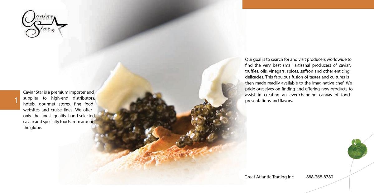 caviar-star-catalog-2.png