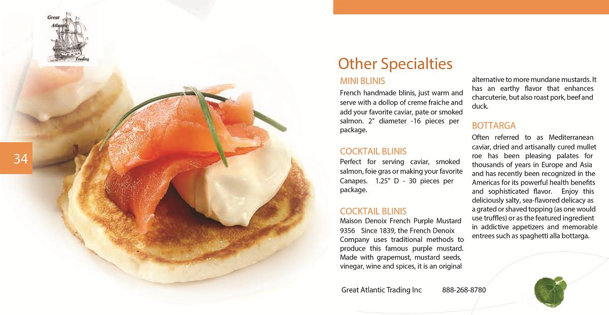 caviar-star-catalog-35.png