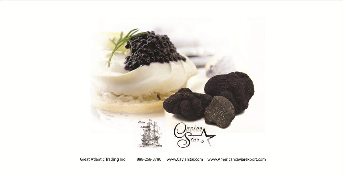 caviar-star-catalog-37.png
