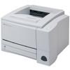 HP LaserJet 2200dn - c7063a - Laser Printer