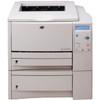 HP LaserJet 2300DTN - Q2476A - HP Laser Printer for sale