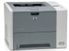 HP LaserJet P3005 - Q7812A - HP Laser Printer for sale