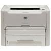 HP LaserJet 1160 - Q5933A - HP Laser Printer for sale