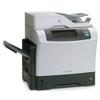 HP LaserJet 4345 MFP - Q3942A - HP Laser Printer for sale