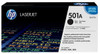 HP 3800 Black Toner Cartridge - New