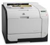 HP LaserJet Pro 400 Color Laser Printer M451nw - CE956A - HP Laser Printer for sale