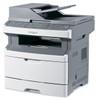 Lexmark x363dn MFP - 13B0501 - Lexmark Laser Printer for sale