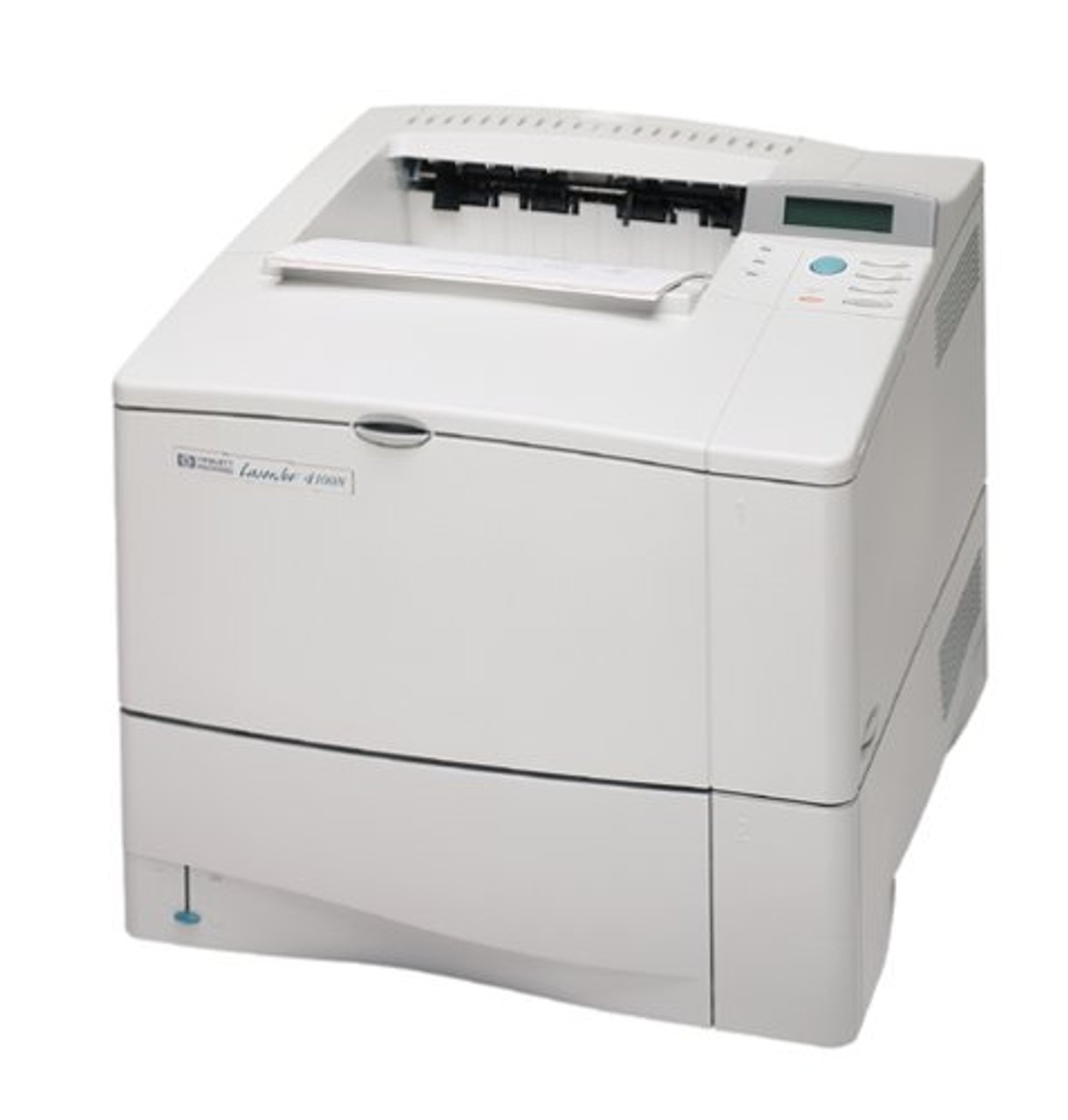 HP LaserJet 4100 - C8049A - HP Laser Printer for sale