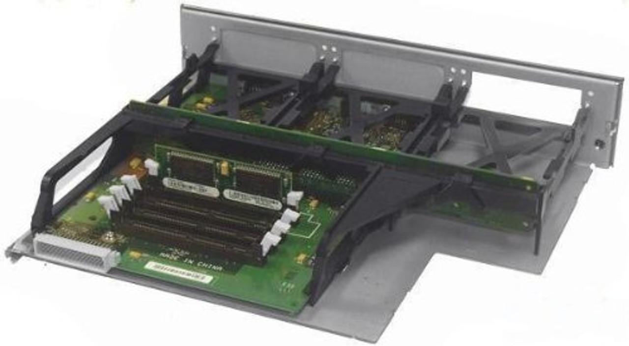 HP LaserJet 8150 Formatter Board