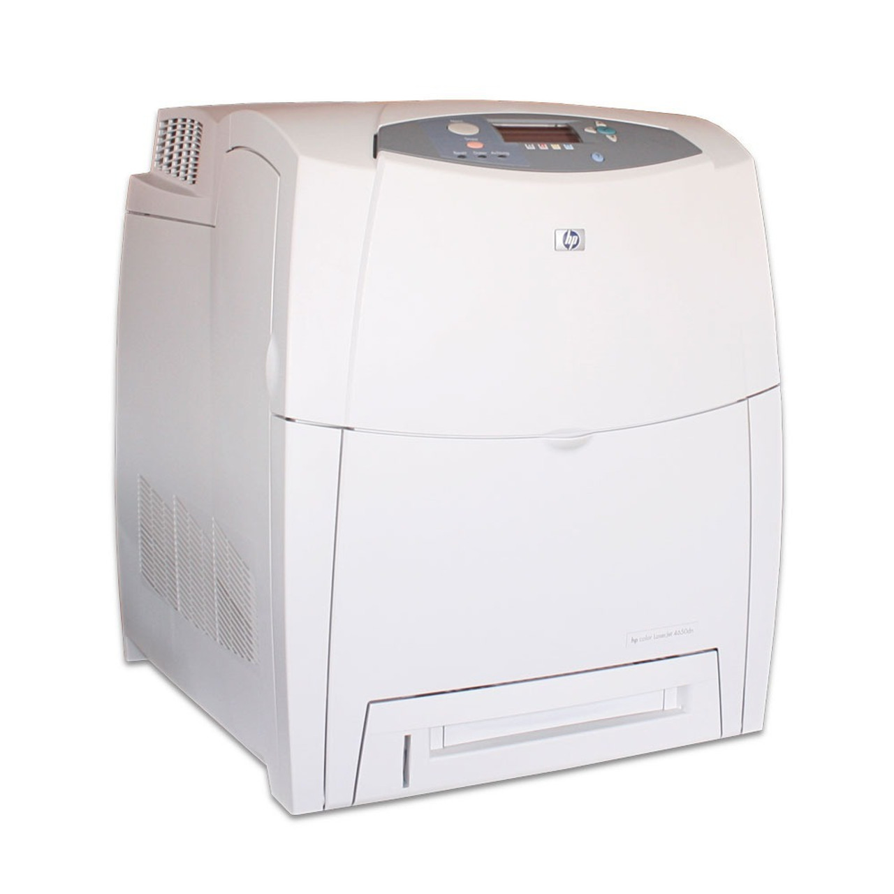 HP Color LaserJet 4650n - Q3669A - HP Laser Printer for sale with low cost shipping