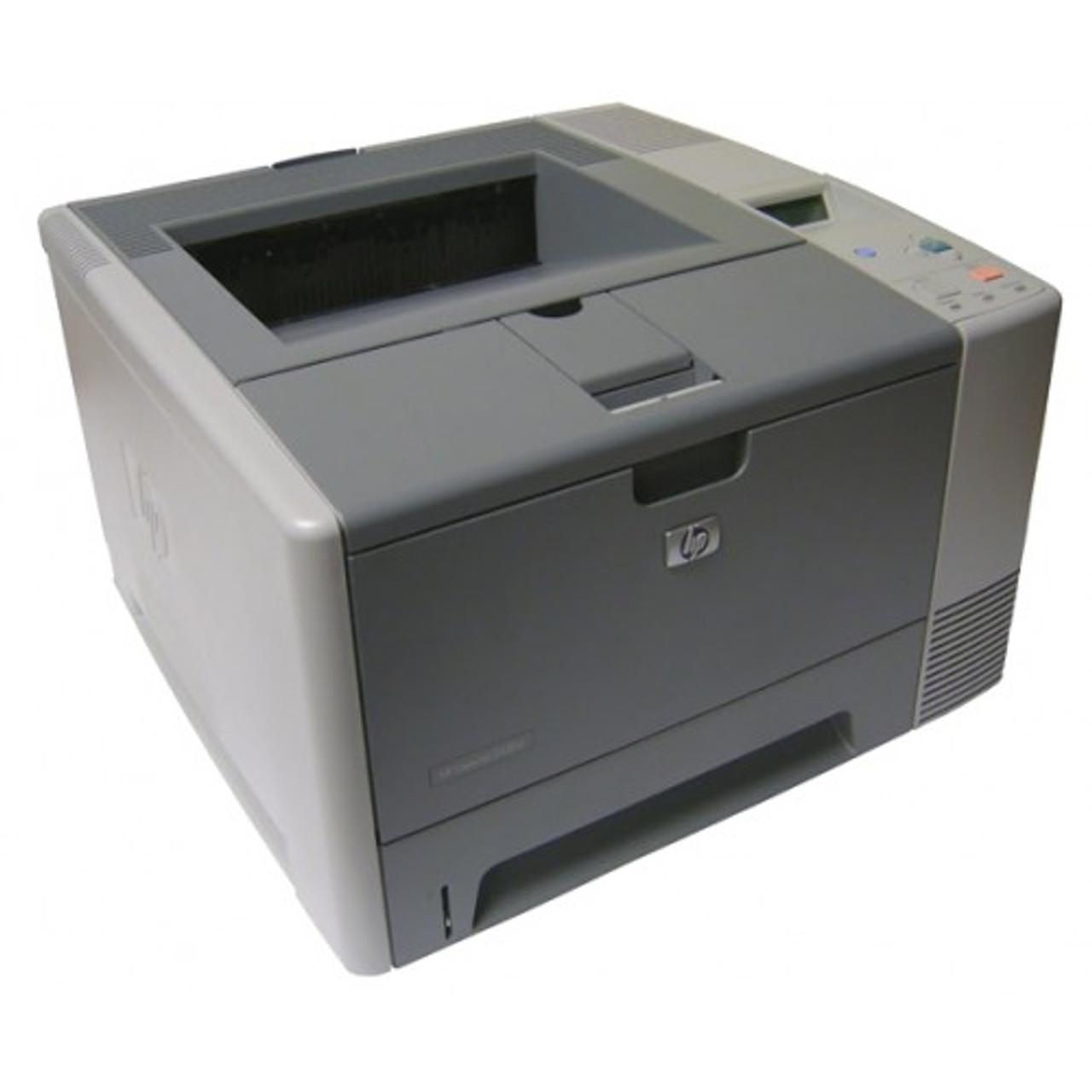 HP LaserJet 2430 - Q5954A - HP Laser Printer for sale