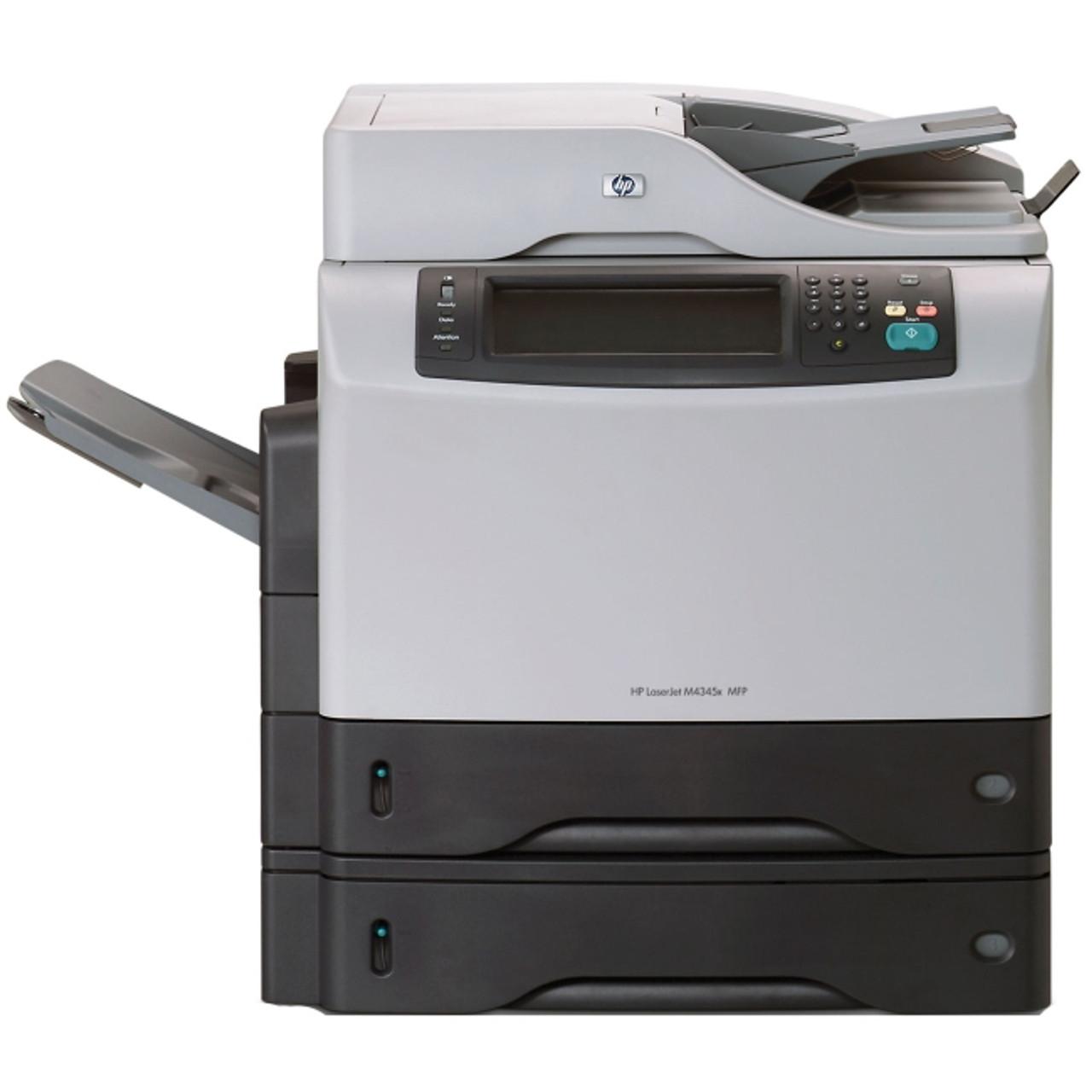 HP LaserJet M4345X MFP - CB426A -  HP Laser Printer for sale