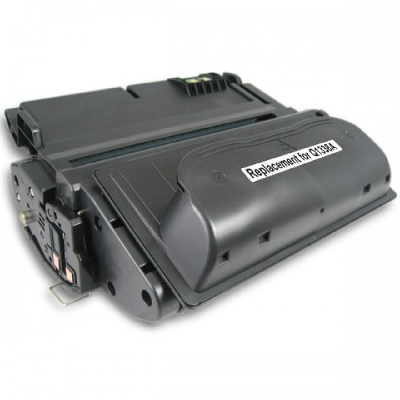HP 4200 Toner Cartridge - New compatible