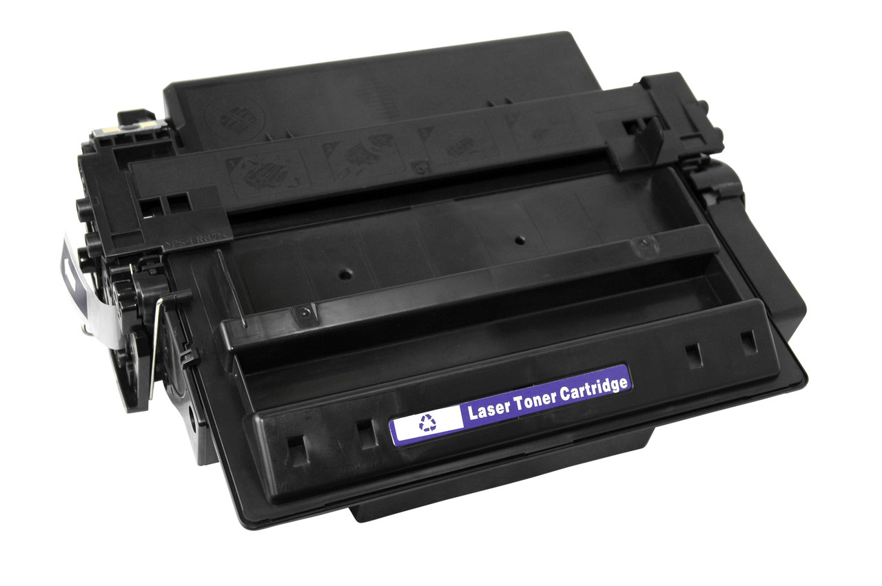 HP 2420 2430 Toner Cartridge - New compatible