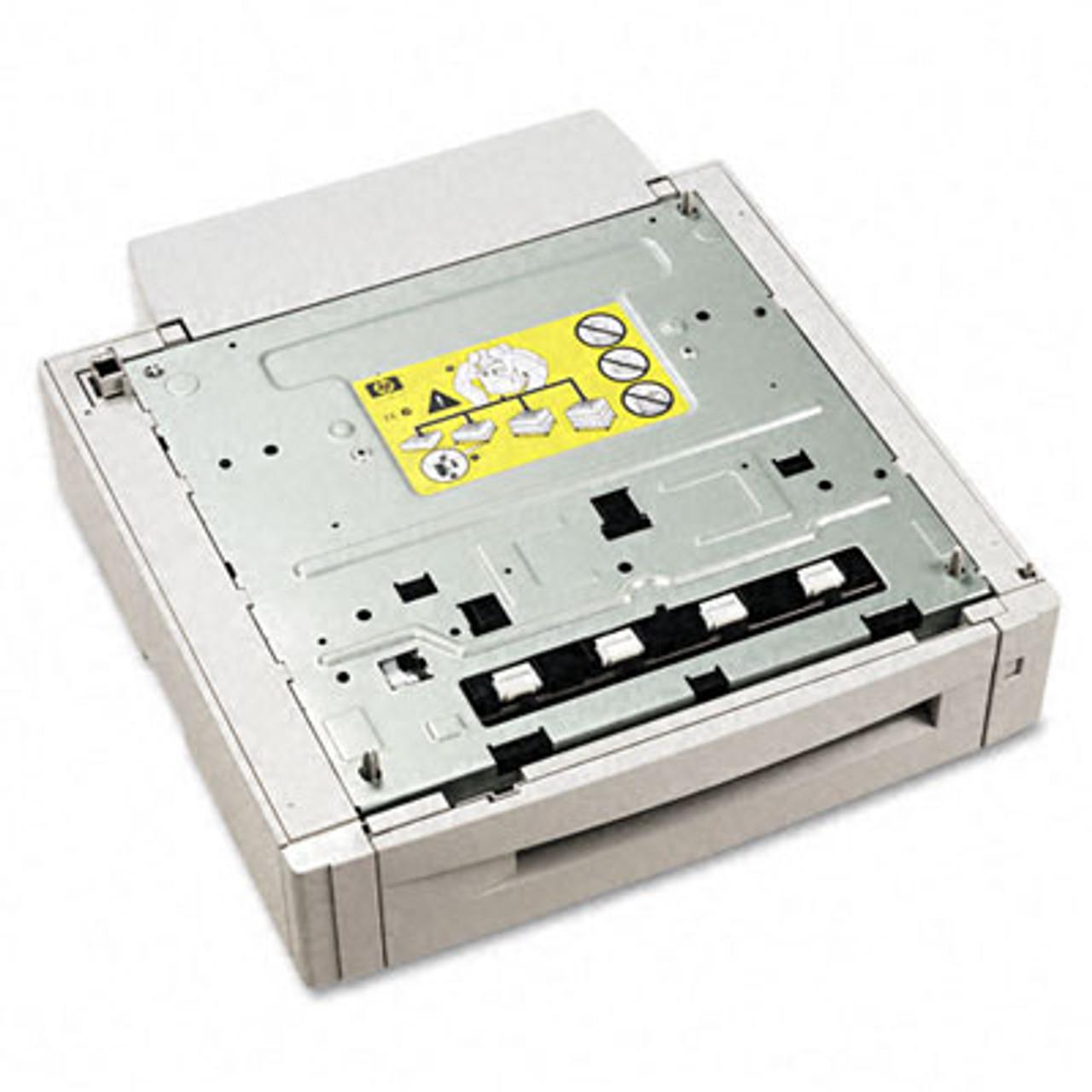 500 Sheet Optional Tray HP Color LaserJet 4650