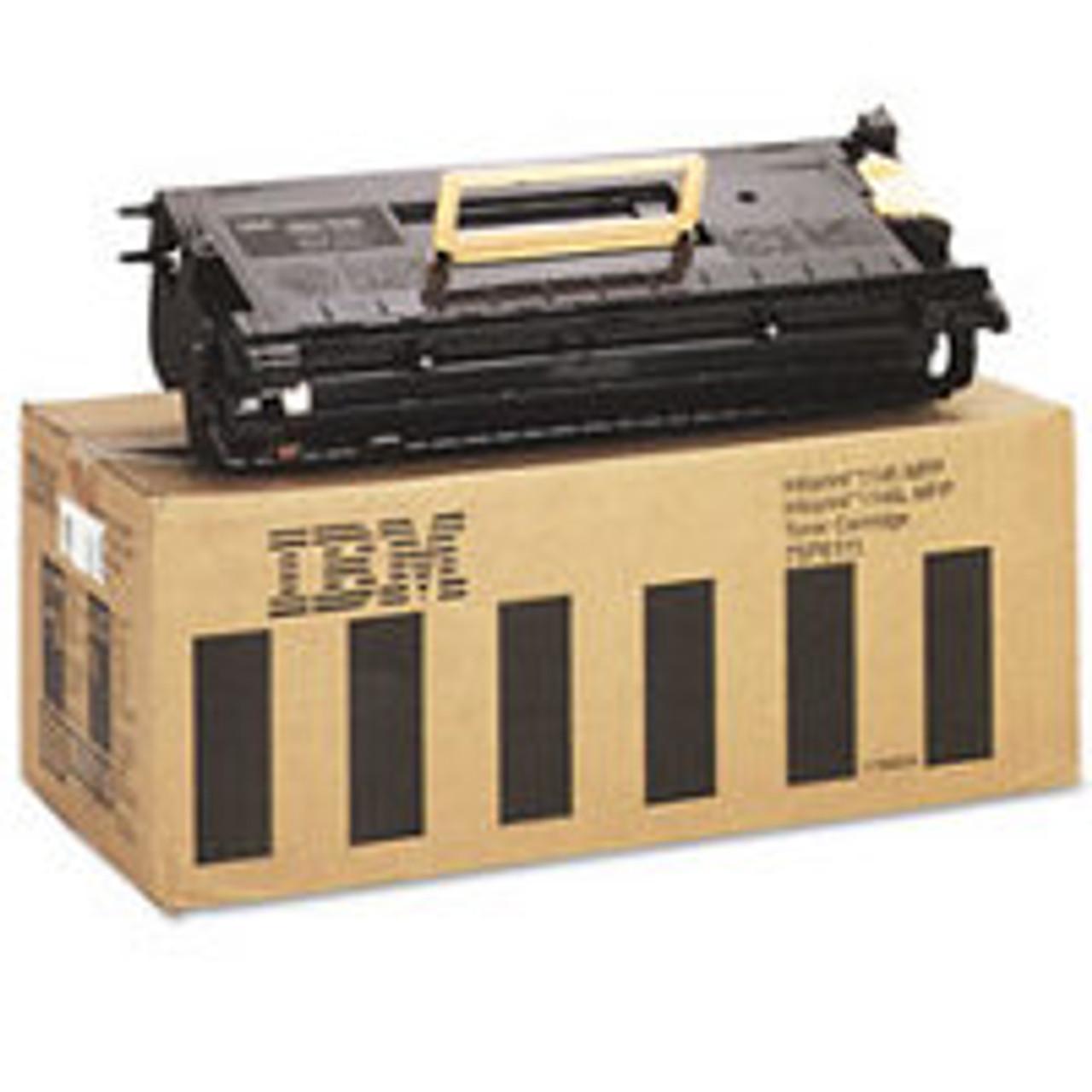 IBM 1145 MFP Toner Cartridge - New