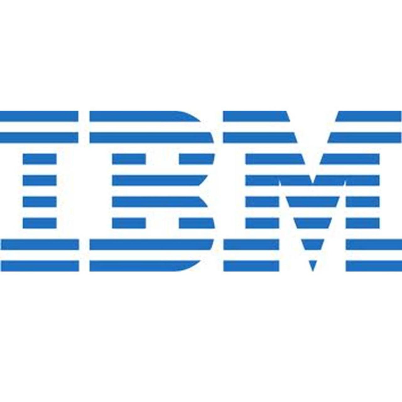 IBM Return Program High Capacity Cyan Toner Cartridge