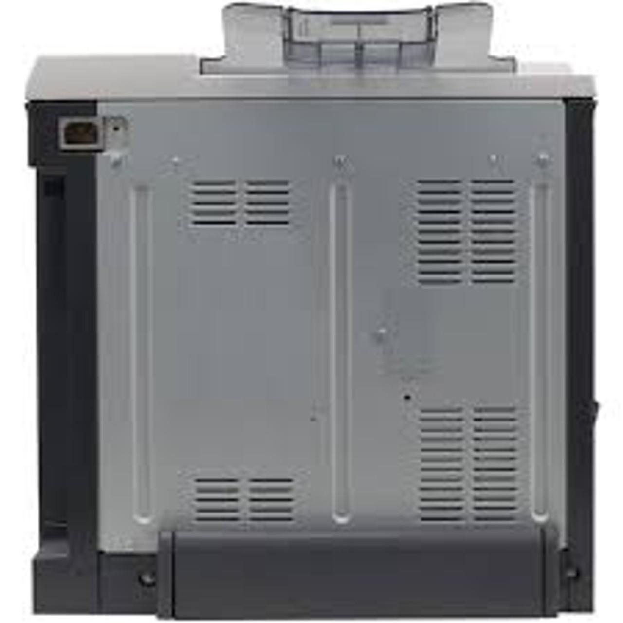 HP Color LaserJet 3800 - Q5981A - HP Laser Printer for sale