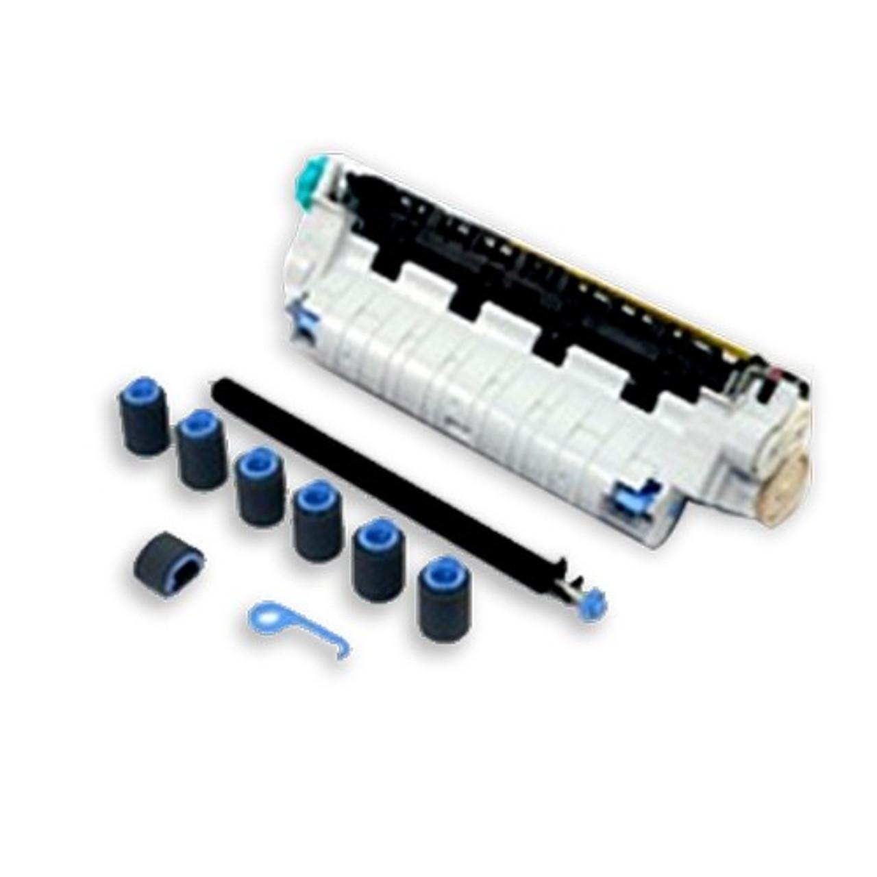 HP 4300 Maintenance Kit