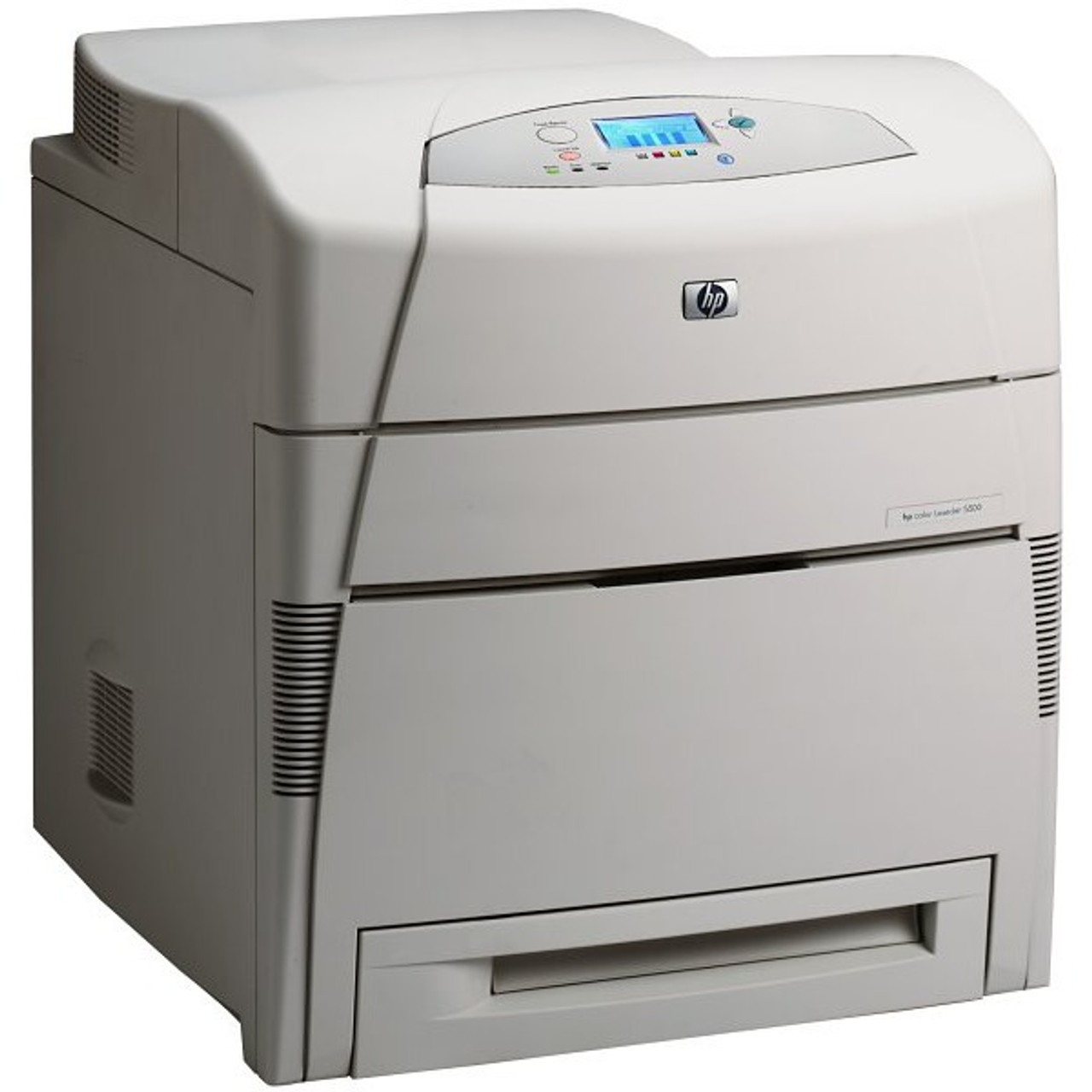 HP Color LaserJet 5500dn - C9657A - HP Laser Printer for sale