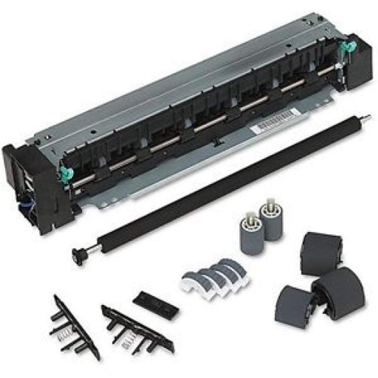 HP 5100 Maintenance Kit