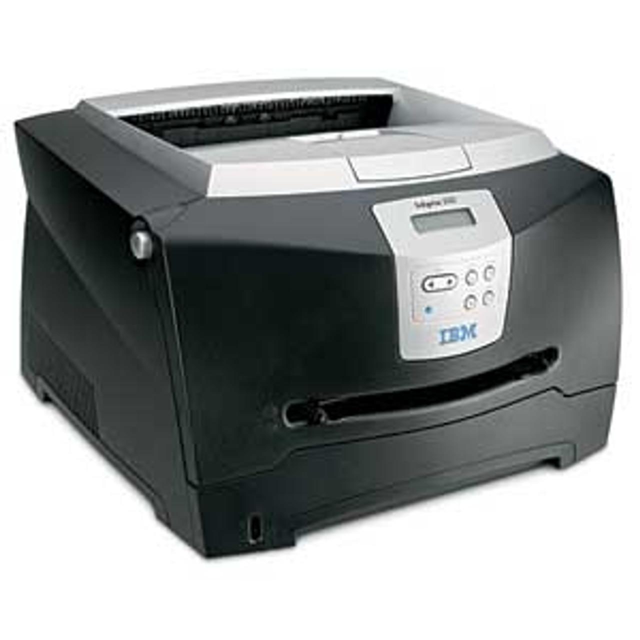 IBM InfoPrint 1512n - 39V0432 - IBM Laser Printer for sale