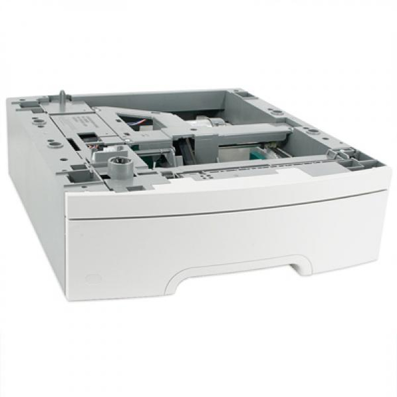 500 Sheet Media Feeder for Lexmark T640 T642 T644 series