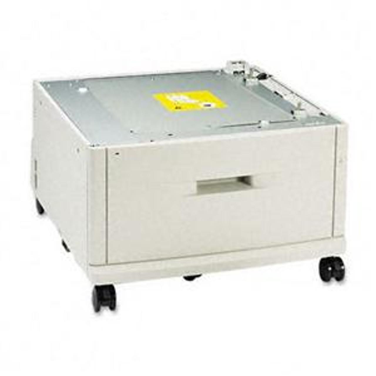 2000 Sheet Optional Feeder HP LaserJet 9000 9040 9050
