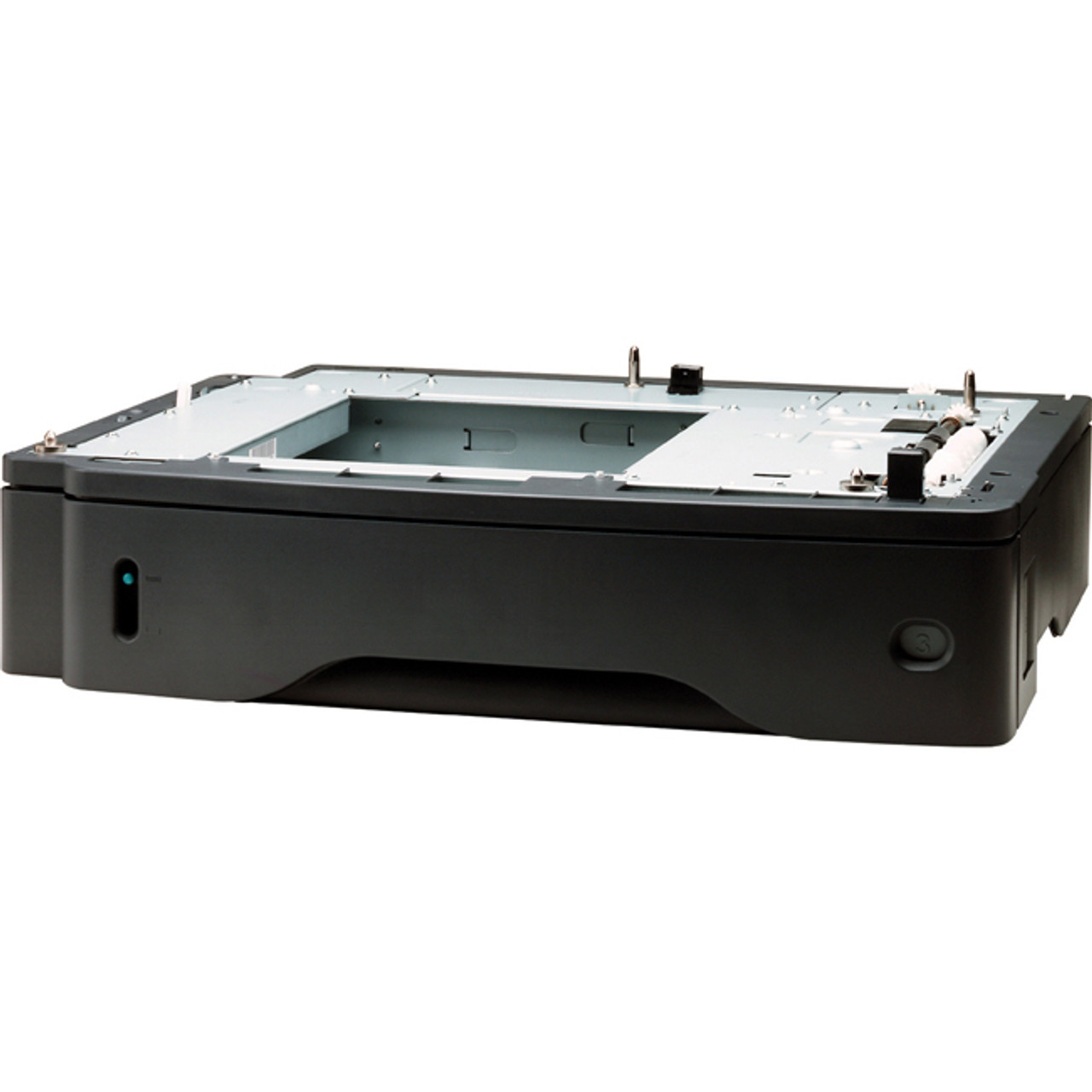 500 Sheet Optional Tray for HP 4345 M4345