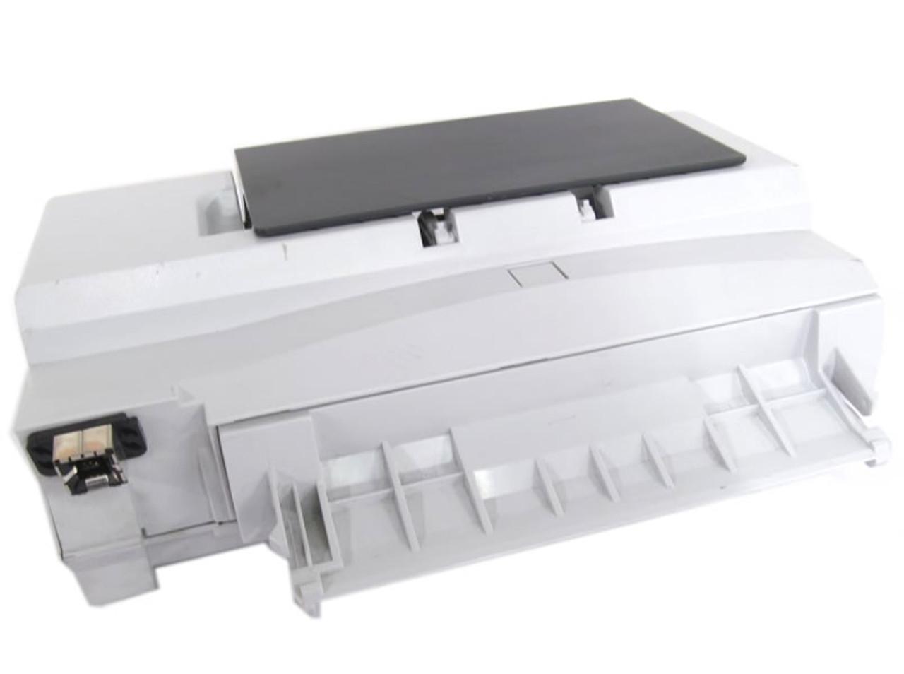 HP LaserJet 75-sheet Envelope Feeder for the P4014, P4015, P4515