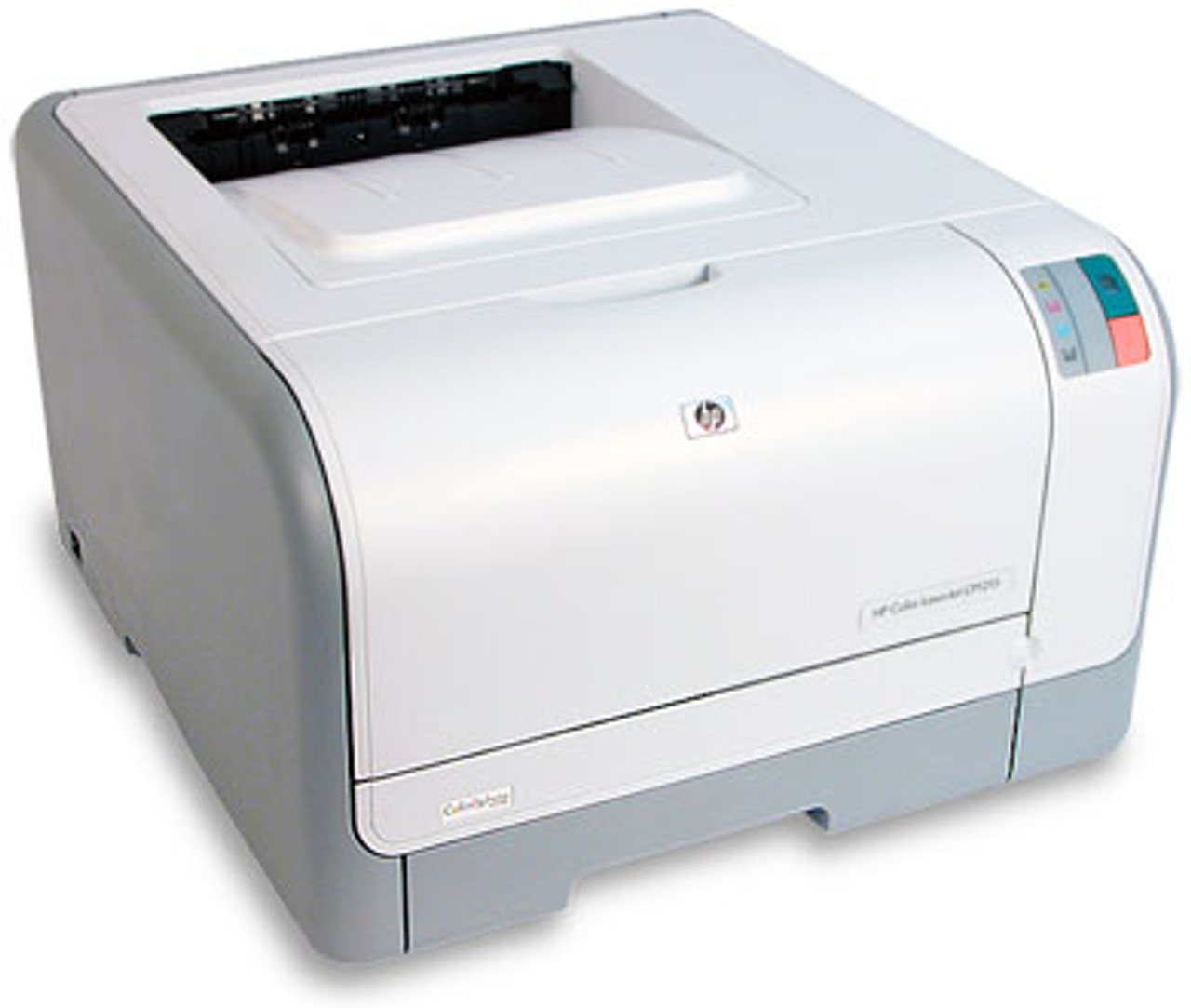 HP Color LaserJet CP1215 - CC376A - HP Laser Printer for sale