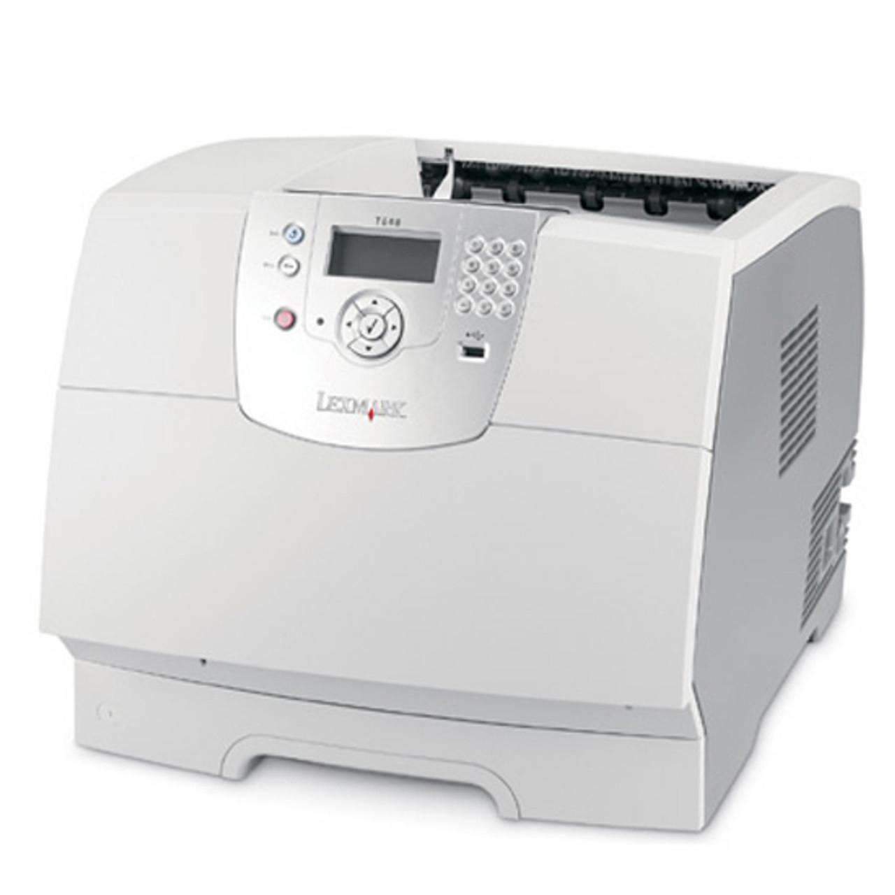 Lexmark T640 - 20G0150 - Lexmark Laser Printer for sale