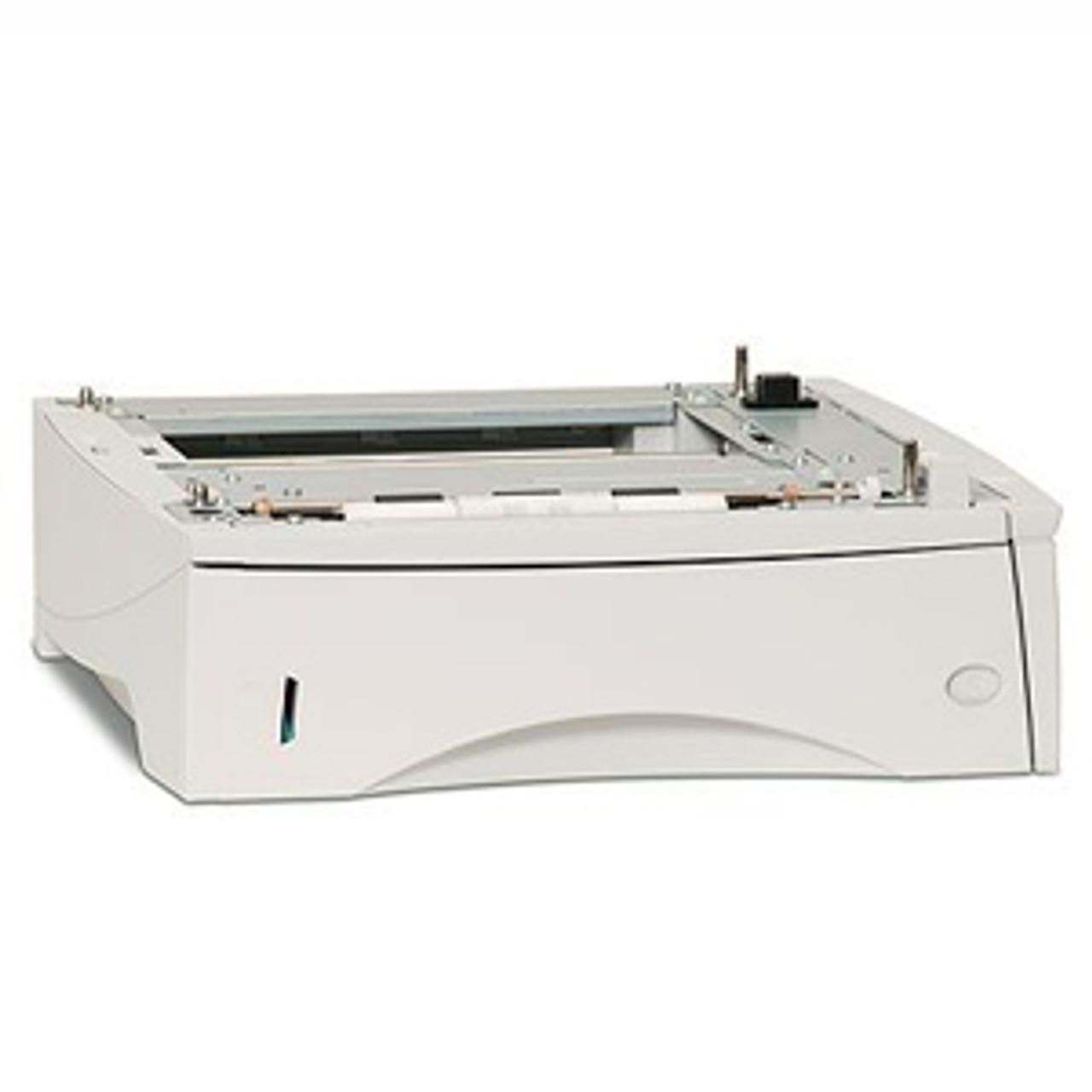 HP Media tray - 4250 4350 series 500 sheets
