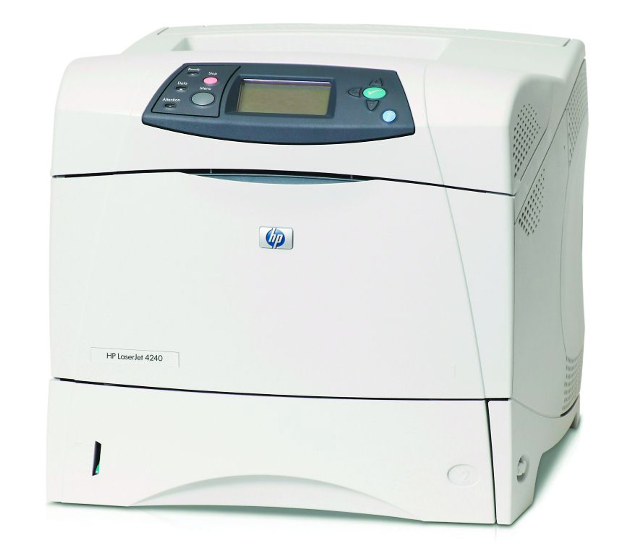 HP LaserJet 4240n - Q7785A - HP Laser Printer for sale