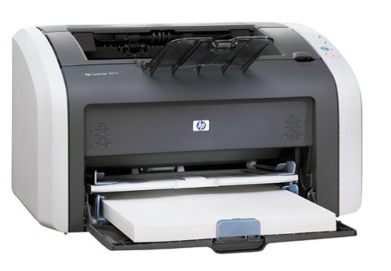 HP LaserJet 1012 - Q2461A  - HP Laser Printer for sale