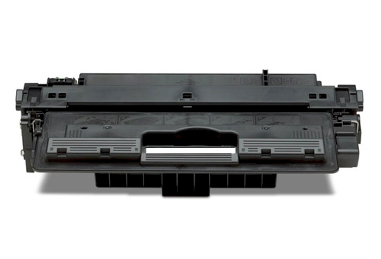 HP M5025 M5035 70a Toner Cartridge - New compatible