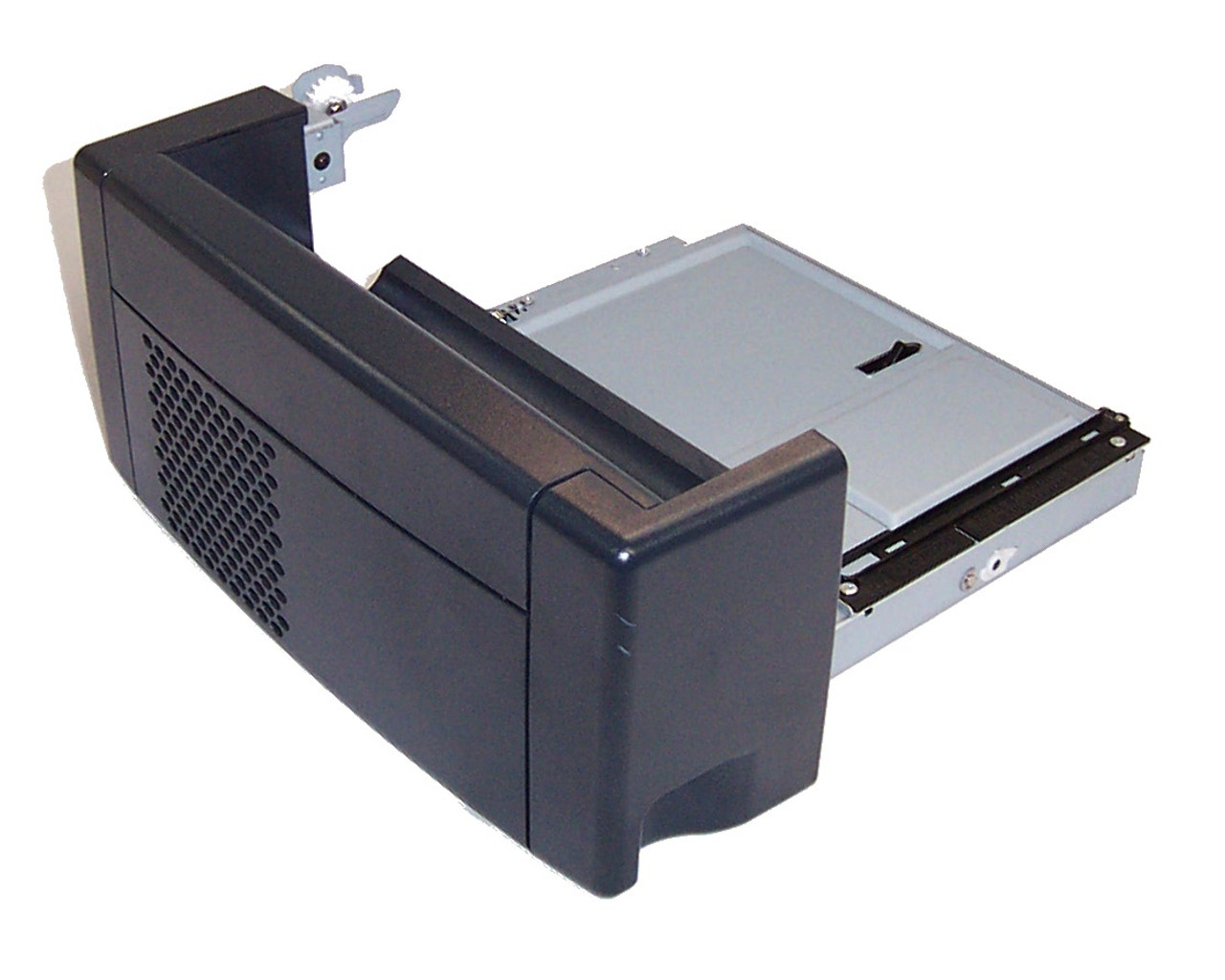 HP LaserJet 600 M601 M602 M603 Duplexer