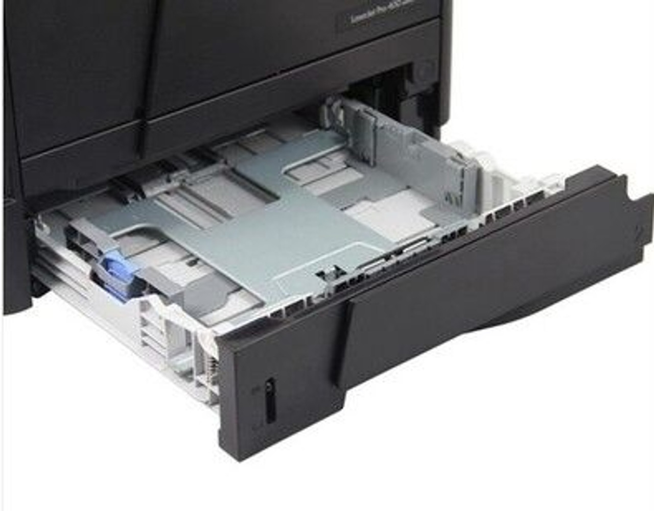 HP Laserjet 250 Sheet Tray M401 M425 - RM1-9137-000CN - HP Paper Tray for sale