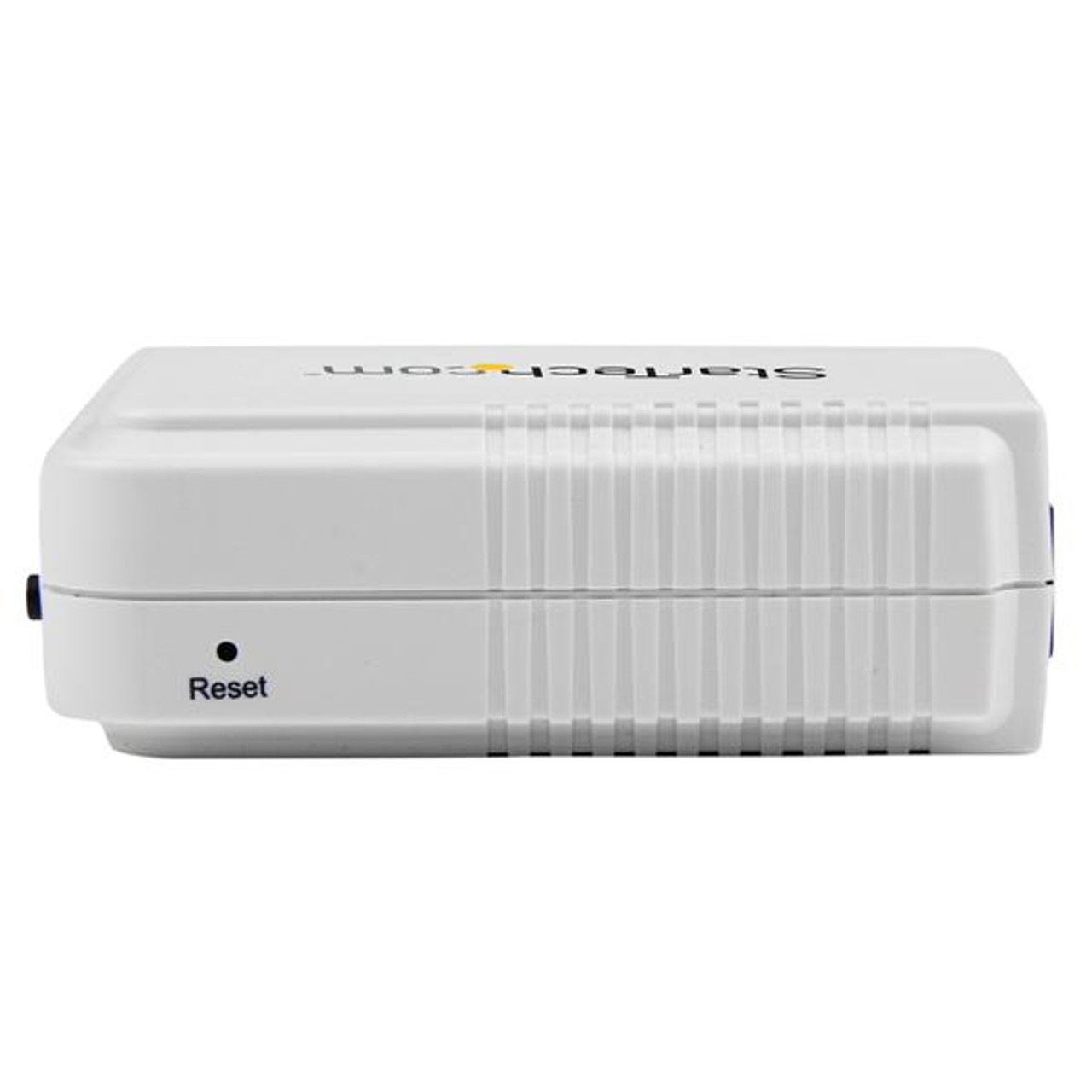 StarTech External wireless print server