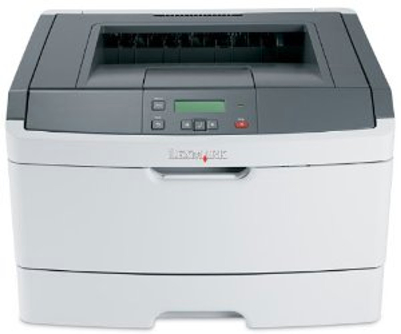 Lexmark E360dn - 34S0512 - Lexmark Laser Printer for sale