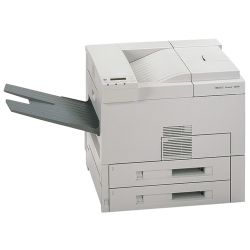 HP LaserJet 8150 - c4265a - Laser Printer