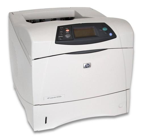 HP LaserJet 4240n - Q7785A#ABA  - HP Laser Printer for sale
