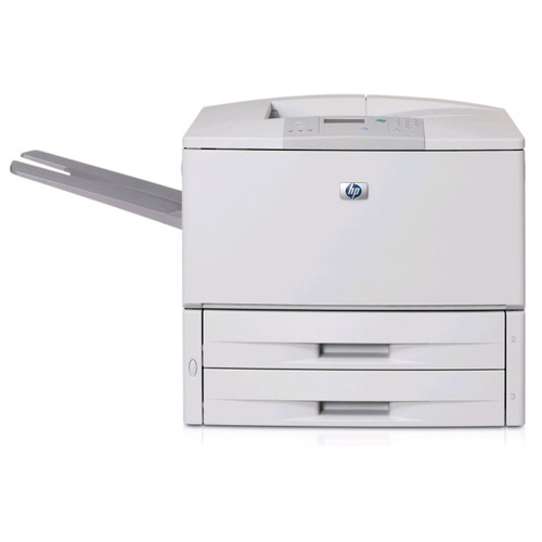 HP LaserJet 9040n - Q7698A - HP 11x17 Laser Printer for sale