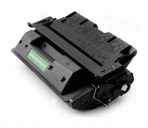 HP 4100 Toner Cartridge- New compatible