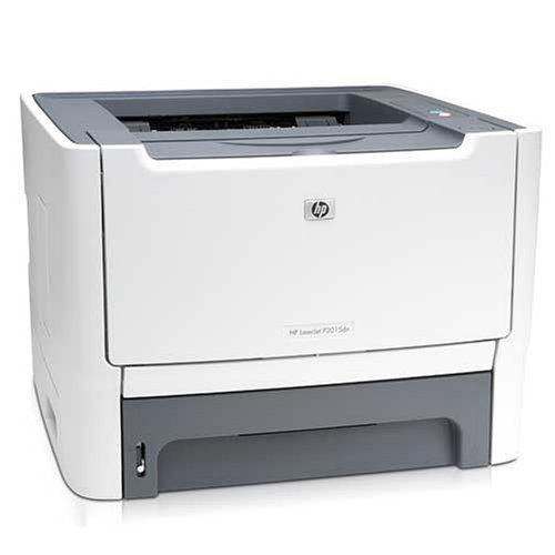 HP LaserJet P2015 - CB366A - HP Laser Printer for sale